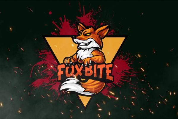 foxbite_fireeffect_001